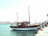 Kreta 2007-2 365