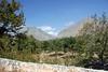 Kreta 2007-2 421