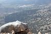 Kreta 2007-2 309