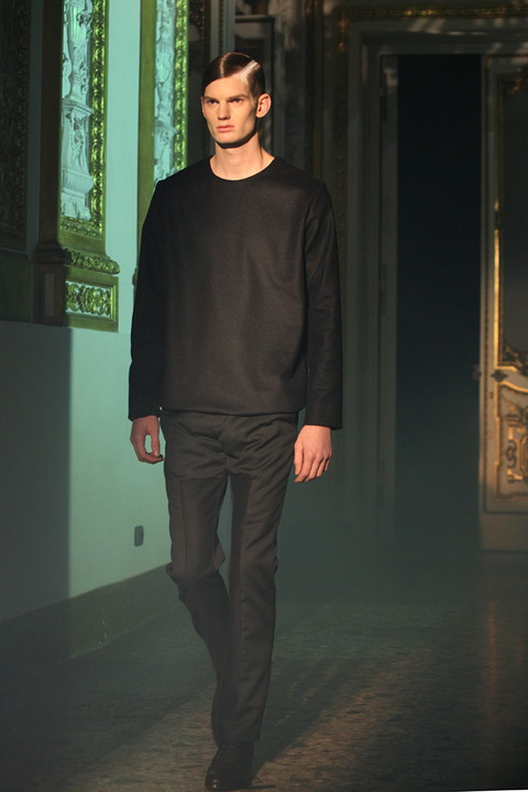 FW13 Florence Erik Bjerkesjo010_Matt King(apparel-web.com)