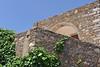 Kreta 2009-1 038
