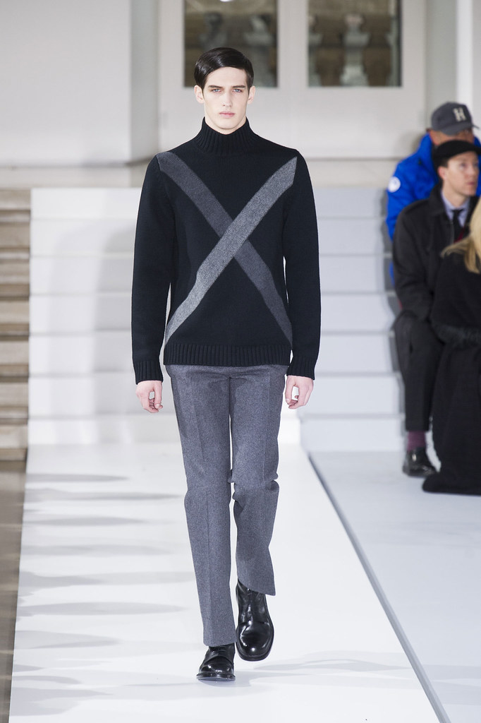 FW13 Milan Jil Sander028_Ian Sharp(fashionising.com)