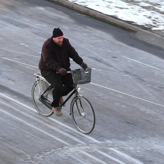 Why Riders Prefer Ducati Super Bike