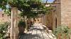 Kreta 2010 170