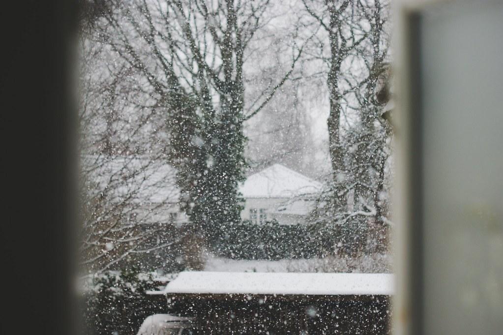 snow_1_emmaemilie