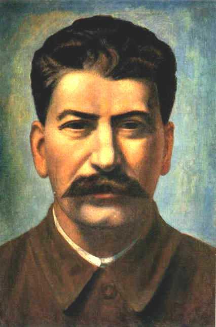 portrait-of-joseph-stalin-iosif-vissarionovich-dzhugashvili-1936