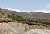 Kreta 2011-1 312