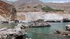 Kreta 2011-1 313