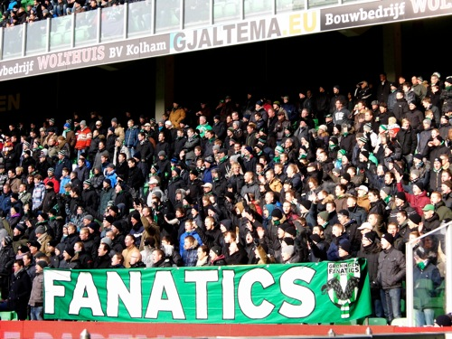 8398653272 c8ca16febd FC Groningen   FC Utrecht 0 2, 20 januari 2013