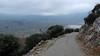 Kreta 2011-2 111