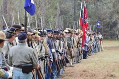 Brooksville Raid 2013