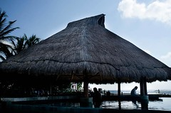 Relax Waterside in Riviera Maya