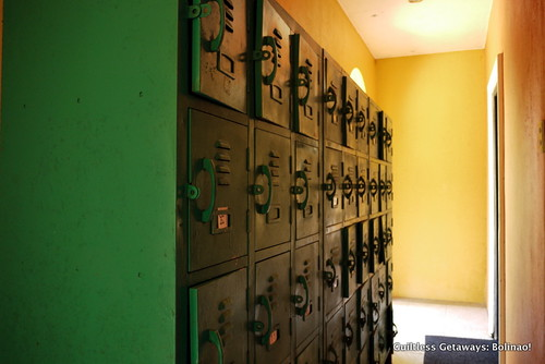 green-lockers.jpg