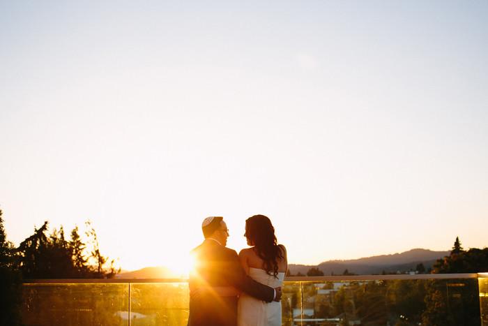 2012FORRETTE_WEDDING0001