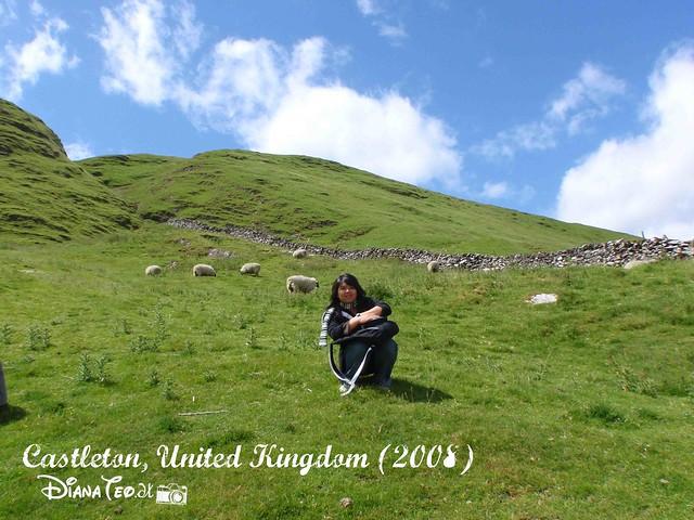 Castleton 08