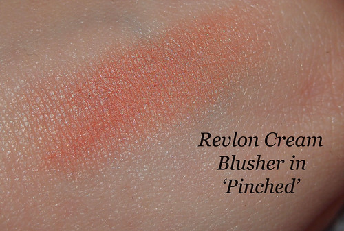 revlon_pinched_swatch