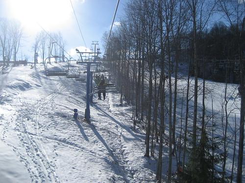 Ski Trip 048
