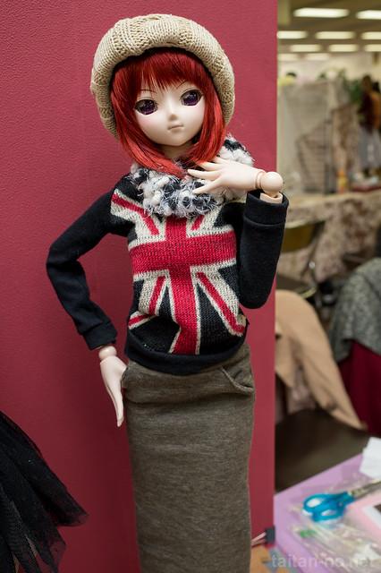 DollShow36-DSC_0880