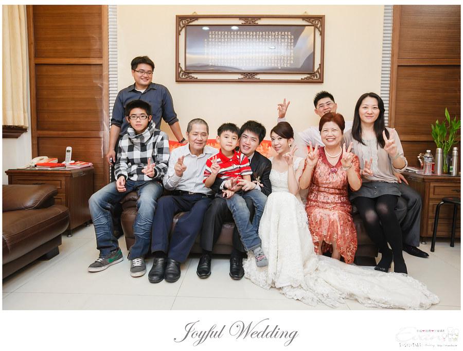 Sam &  Eunice Wedding _0141