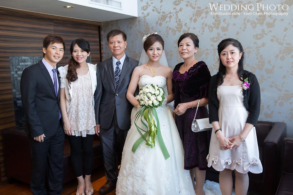2012.11.25 Wedding-050