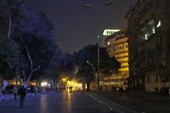 Maspero #Jan25