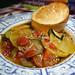 2013-01-29 - VI Baked Vegetable Soup - 0007