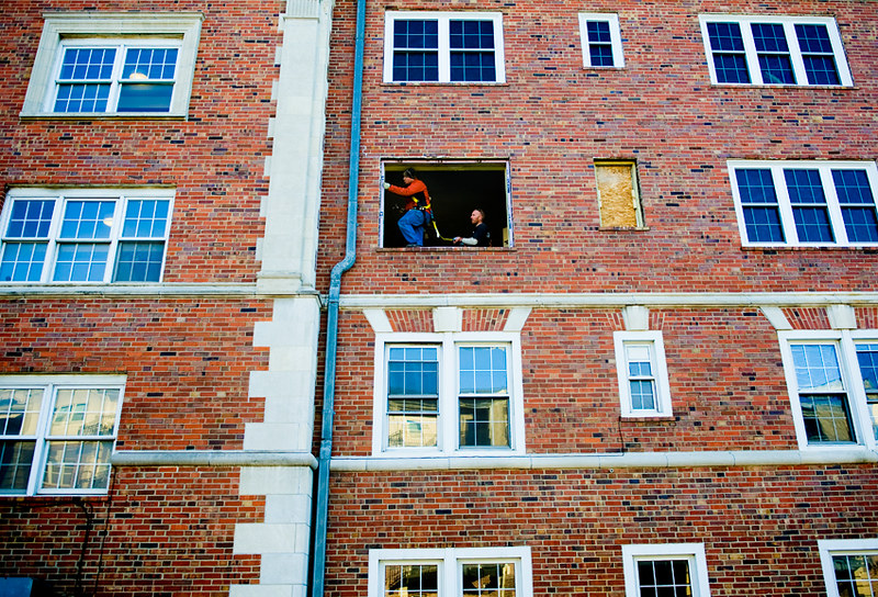 010413 016a stephens window repair ak