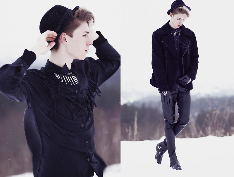 pakkasukko_lookbook