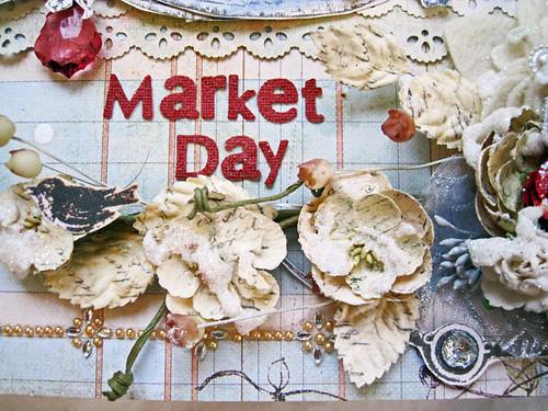 Prima BAP DEC2012 Market Day - 6