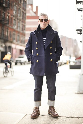 nickwooster10