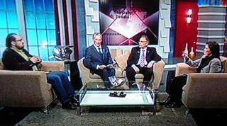 EgyptTV-1