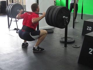 squatplateloading