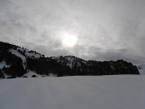 Plateau de BIOUS 139