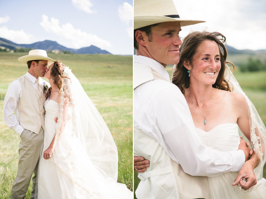 montana_ranch_wedding44
