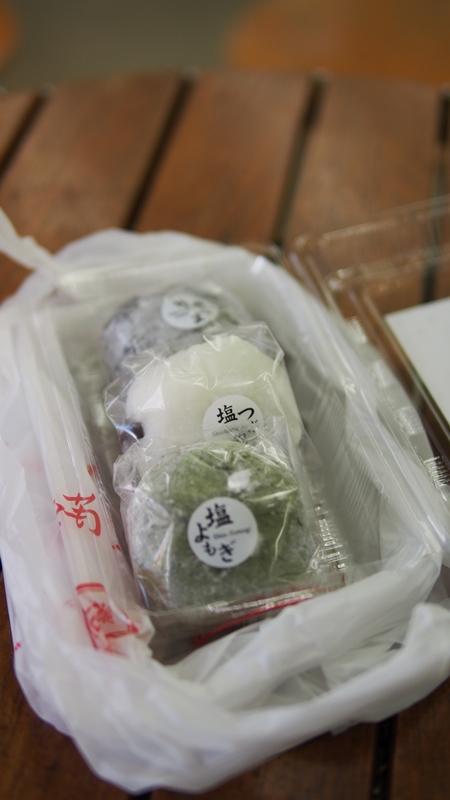 Tokyo Honeymoon 2013_day02_053