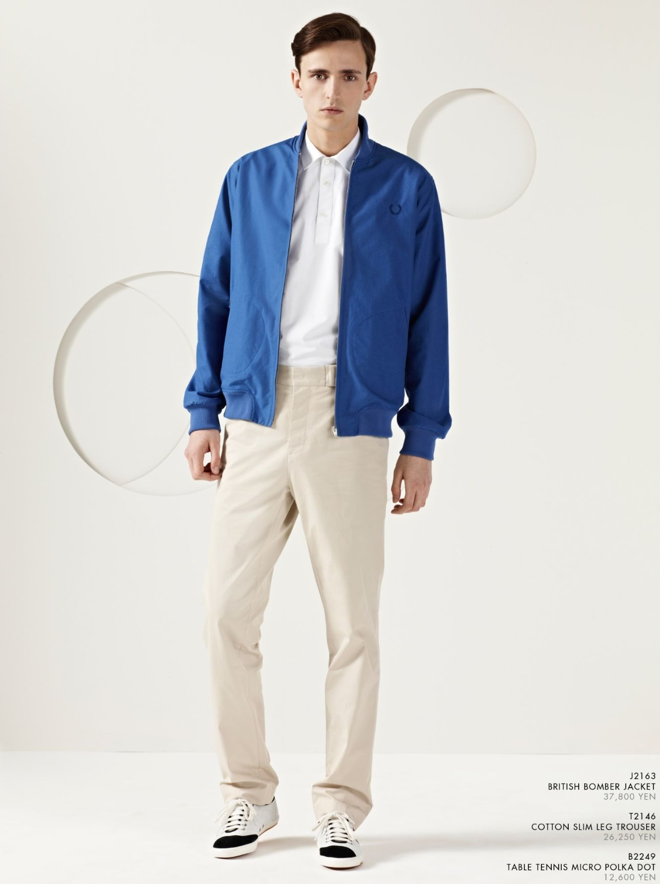 Alex Dunstan0237_FRED PERRY Spring 2013