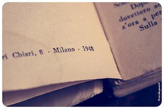 Giuseppe Balsamo3_web
