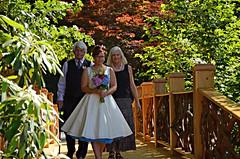 Lee Wedding  068