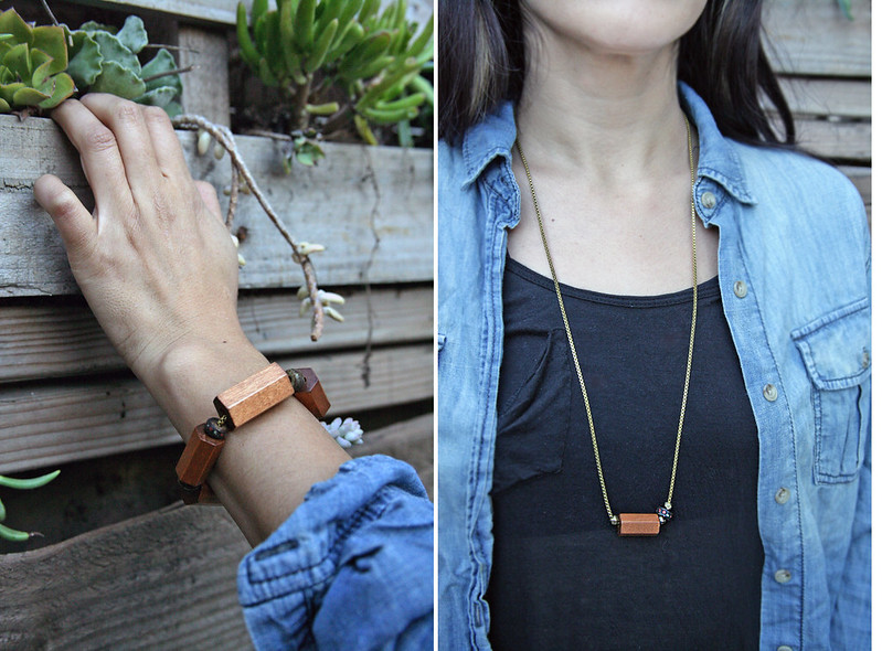 wooden_jewelry