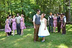 Lee Wedding  035