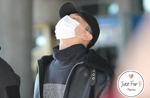 Big Bang - Incheon Airport - 07dec2015 - Just_for_BB - 04