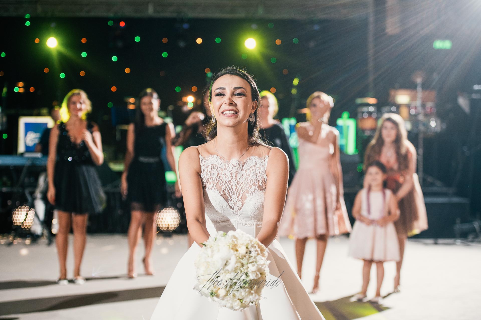 fotograf nunta cristina si patrick-31
