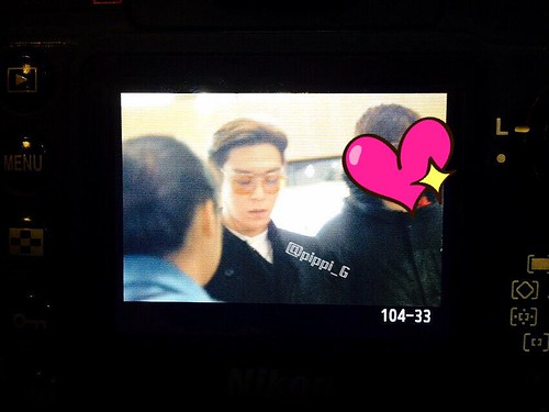 TOP - Gimpo Airport - 27feb2015 - pippi_G - 04