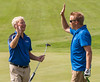 USPS PCC Golf 2016_206