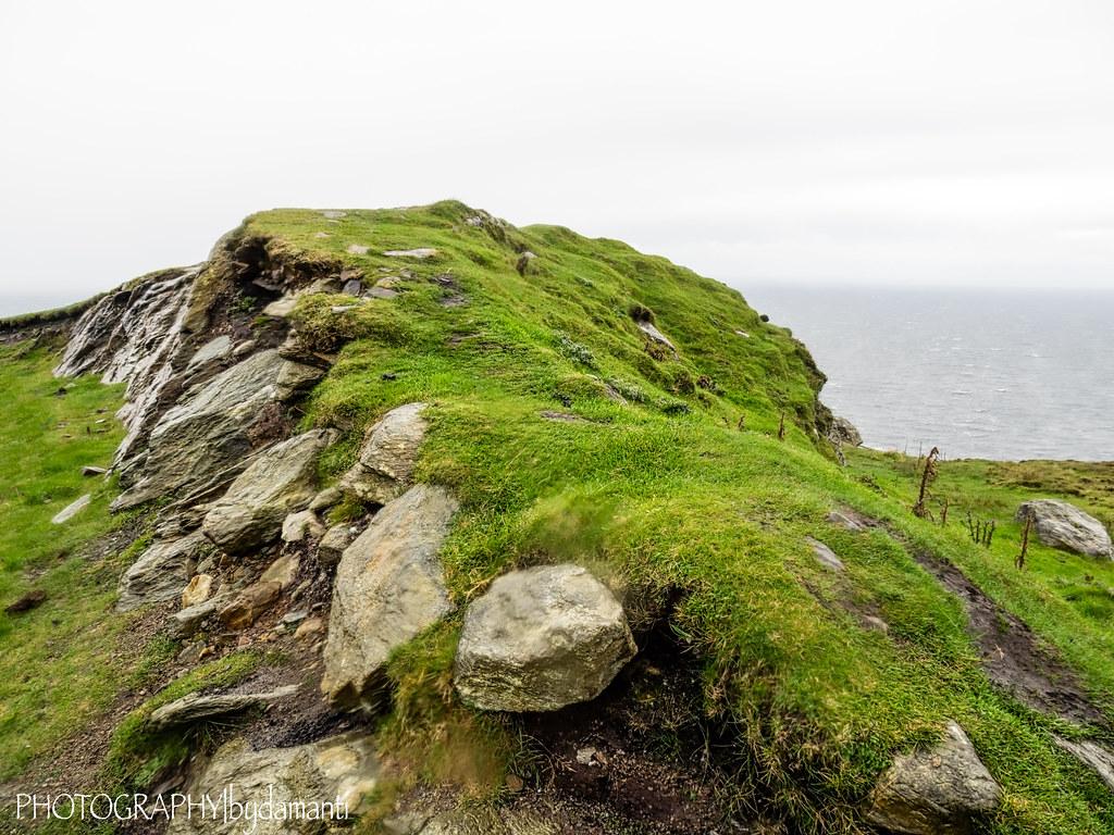Hotels Near Glenveagh National Park Donegal
