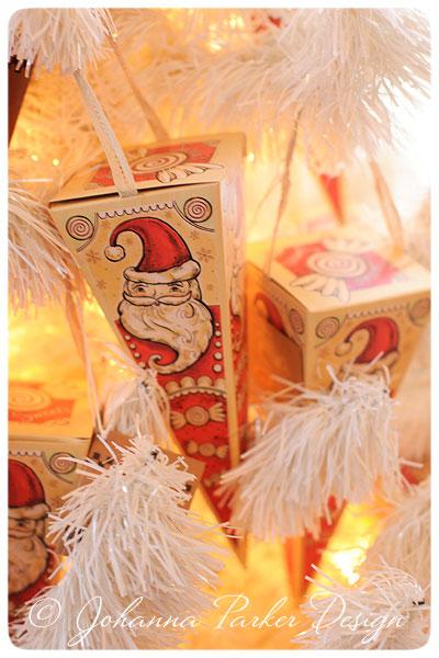 Johanna-Parker-Santa-Candybox