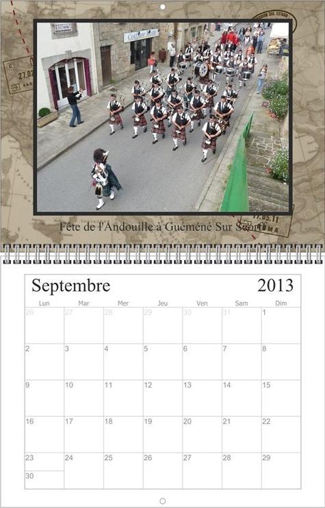 09 septembre 13