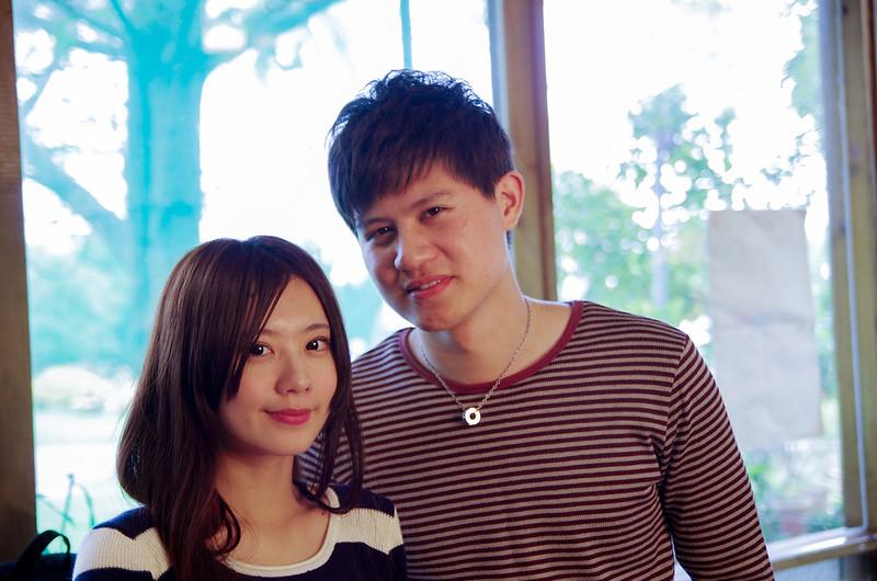 2012 12 09 台南版聚