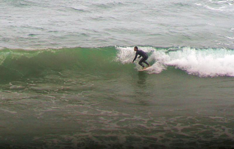 surf05