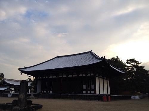 「奈良マラソン2012」完走記-07